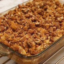 sweet_potato_casserole_2_of_2