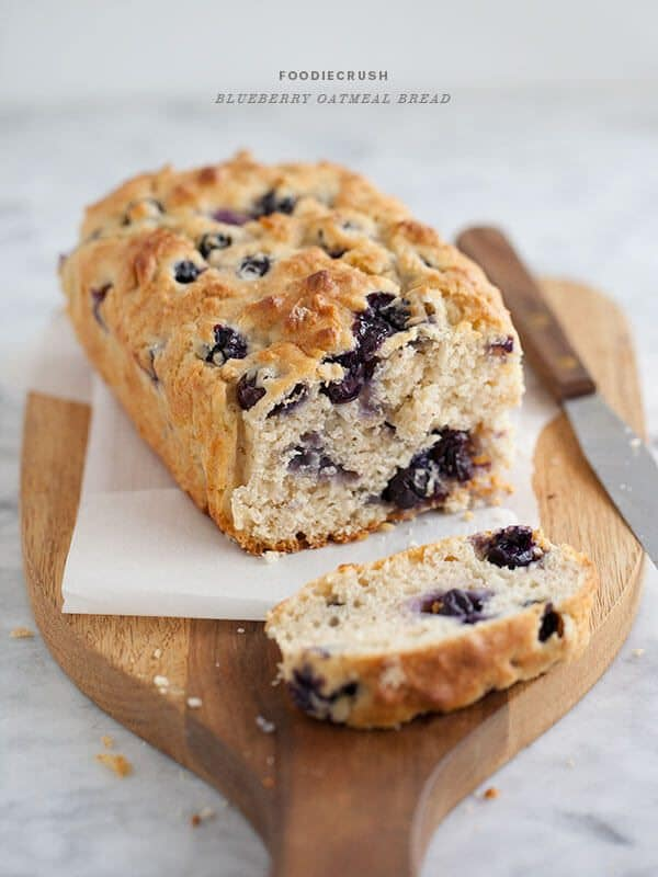 Blueberry-Oatmeal-Bread-FoodieCrush-007