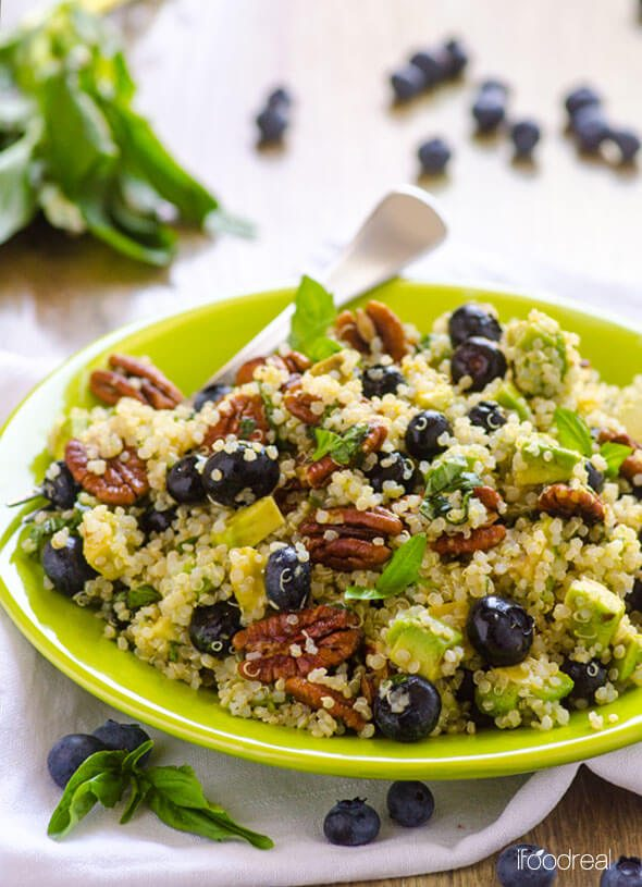Blueberry-avocado-toasted-pecan-quinoa-salad-recipe