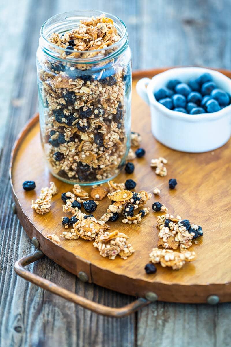 Lemon-Blueberry-Granola-2