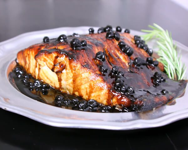 Salmon-with-Bluberry-Balsamic-Sauce-ed-8427