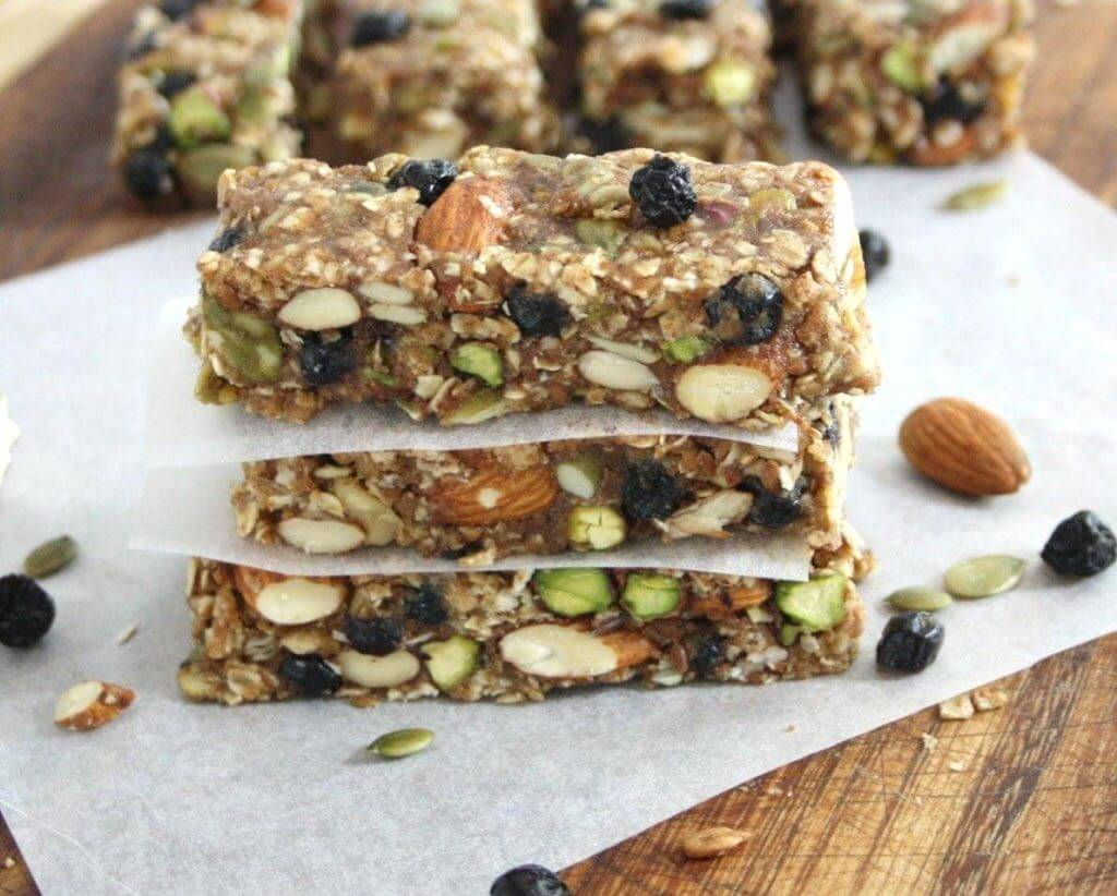 blueberry-bliss-bars
