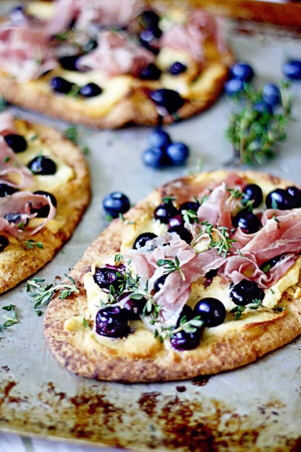 blueberry_goat_cheese_pizza2-600x901