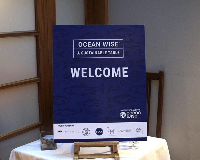 OceanWise1.jpg