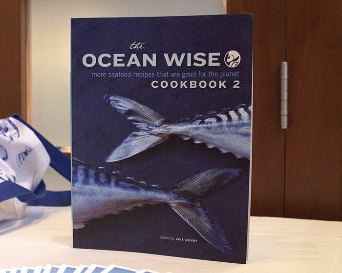 OceanWise4.jpg