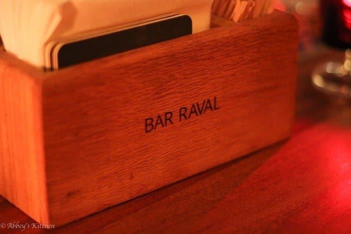 bar_raval_amex_6_of_11.jpg