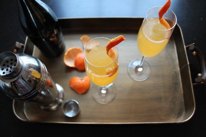 cocktail_11.jpg
