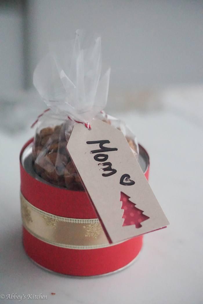 edible_Christmas_gifts_1_of_3.jpg
