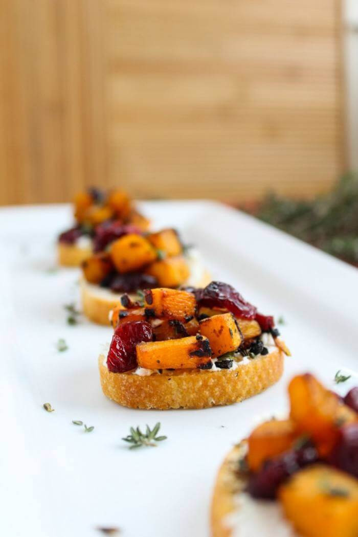 healthy_appetizers_party_food_13_of_13.jpg