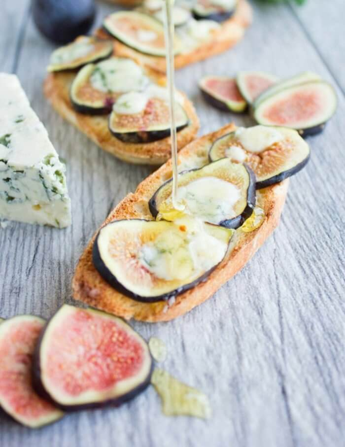 healthy_appetizers_party_food_6_of_13.jpg