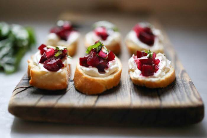healthy_appetizers_party_food_9_of_13.jpg