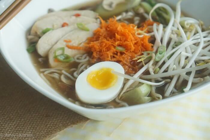 low_carb_gluten_free_ramen_11_of_14.jpg