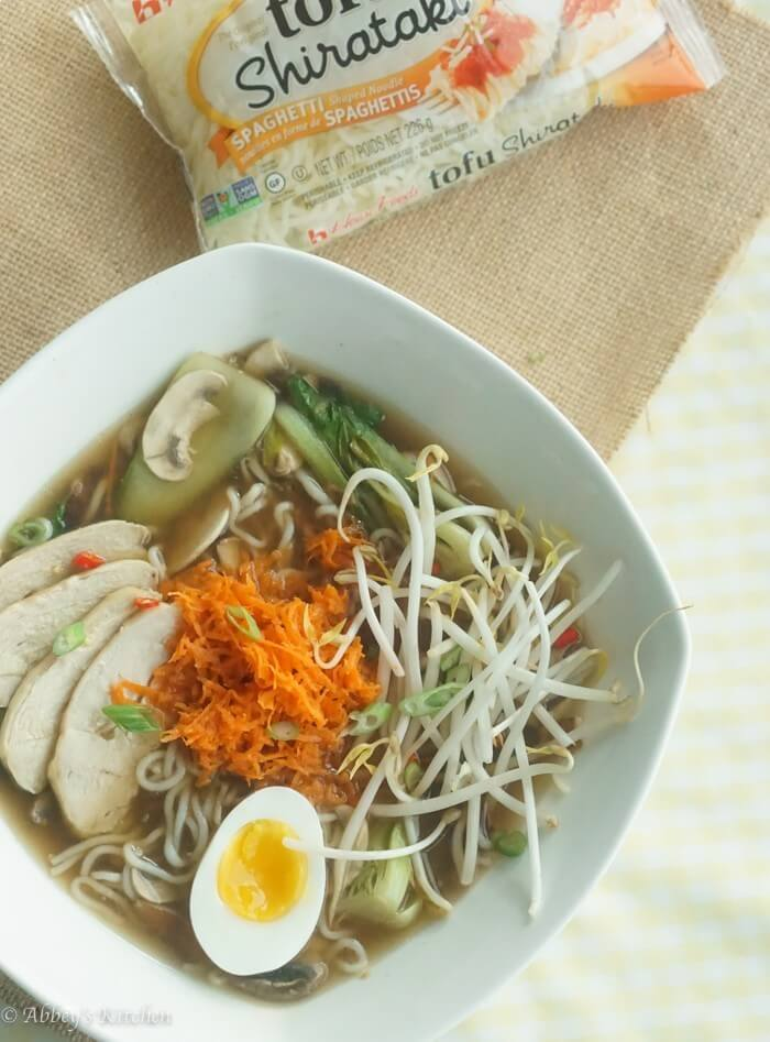 low_carb_gluten_free_ramen_4_of_14.jpg