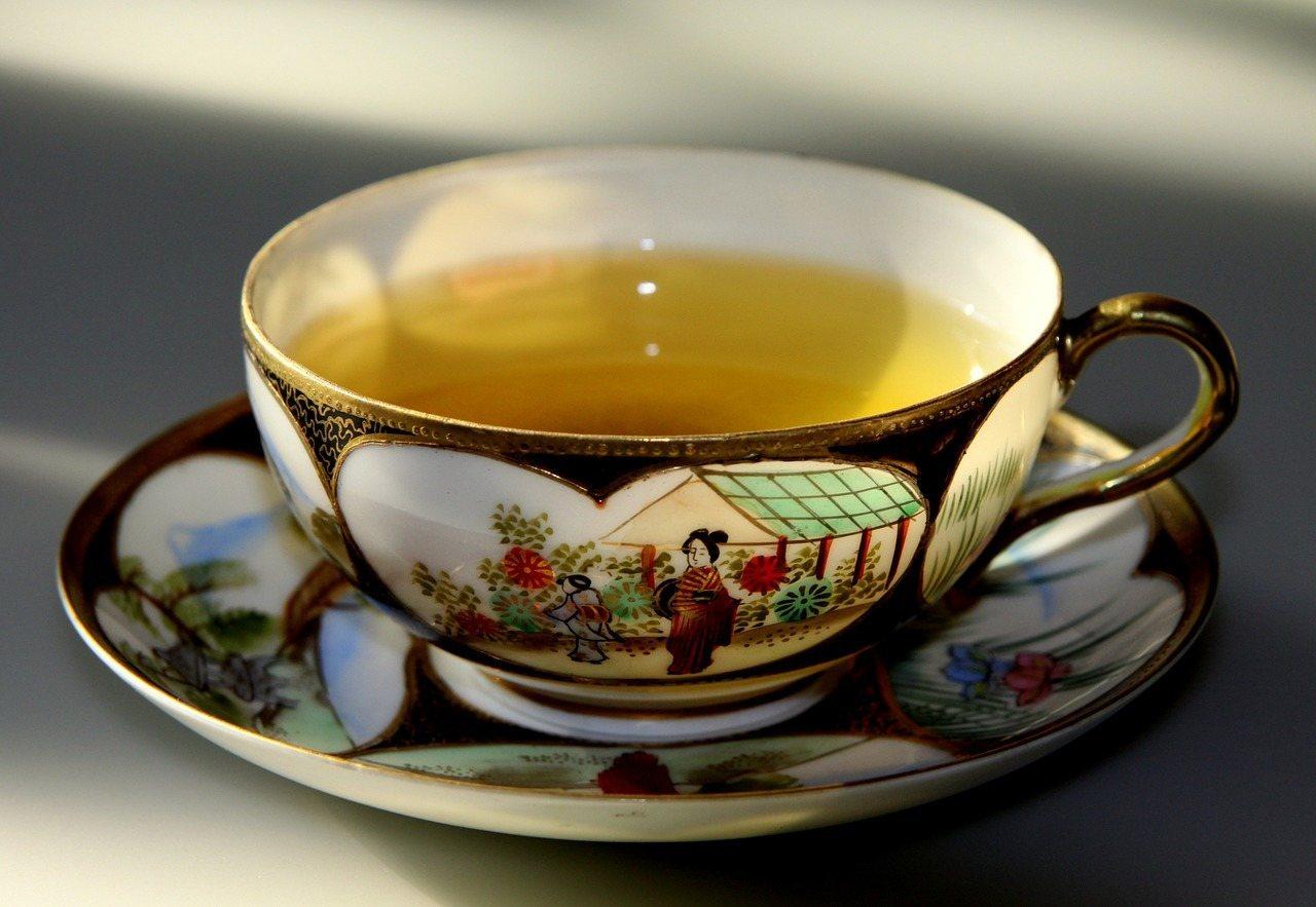 tea-1040677_1280.jpg