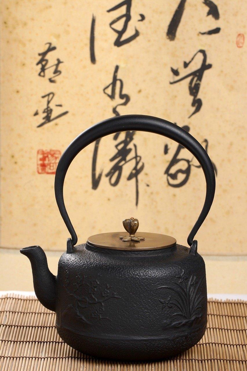 tea-681685_1280.jpg