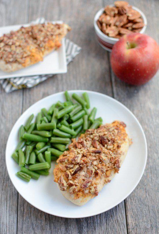 Apple-Pecan-Chicken-8.jpg
