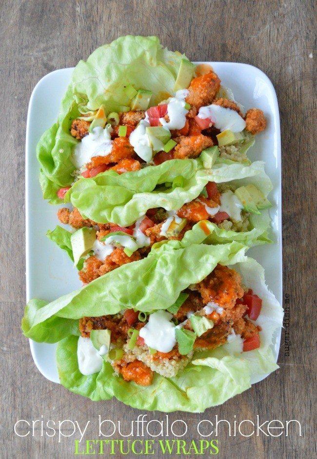 Buffalo-Chicken-Lettuce-Wrap-2.jpg