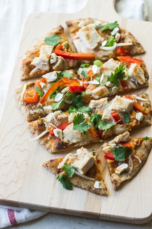 Quick-Easy-Thai-Curry-Naan-Pizza-5.jpg