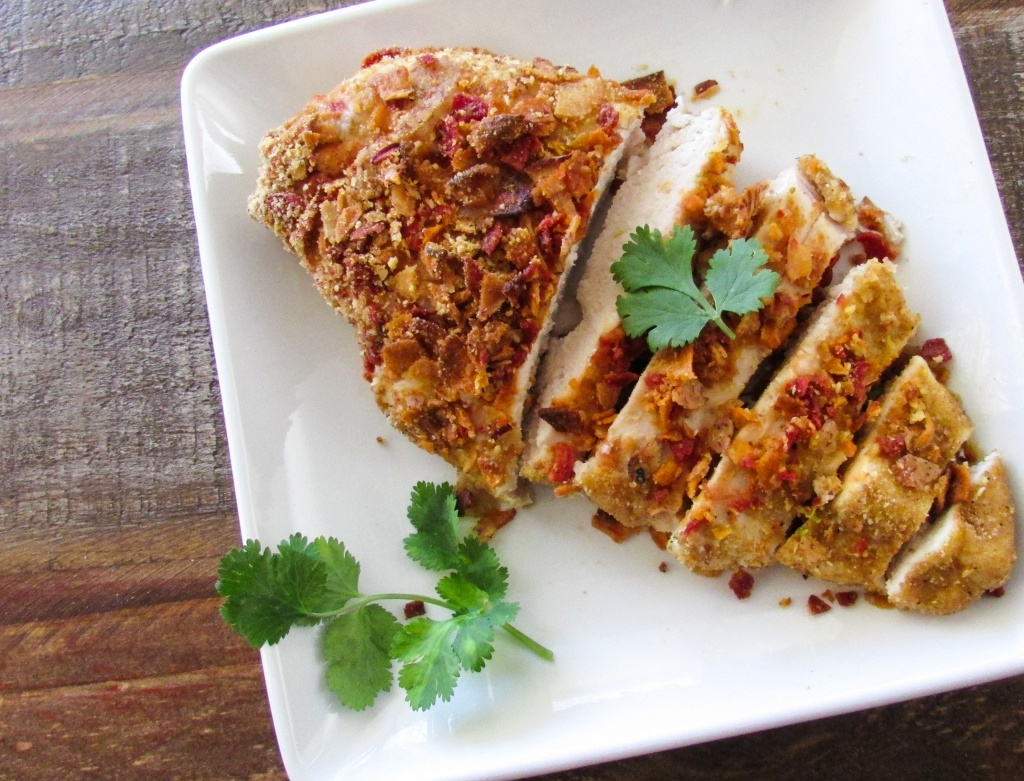 Vegetable-Chicken-Piece-1024x781.jpg