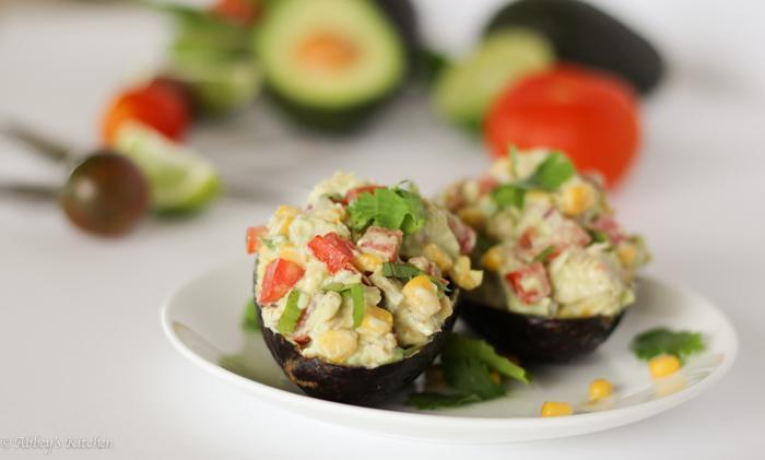 avocado_chicken_salad__2_of_4.jpg