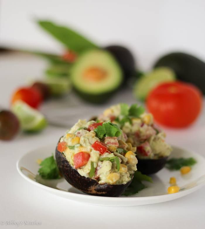 avocado_chicken_salad__3_of_4.jpg