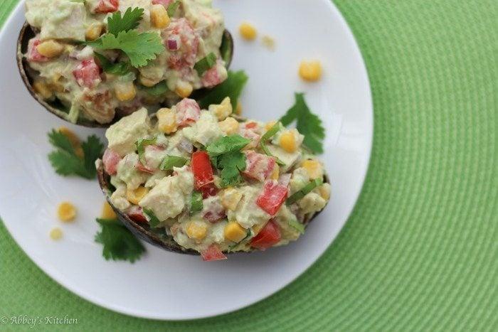 avocado_chicken_salad__4_of_4.jpg