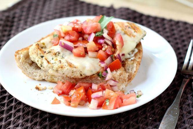 bruschetta_sandwich.jpg