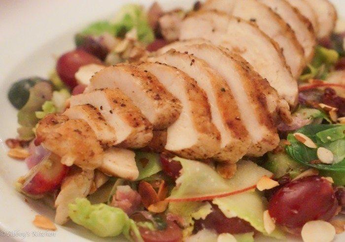 brussels_spout_leaf_salad_7_of_8.jpg