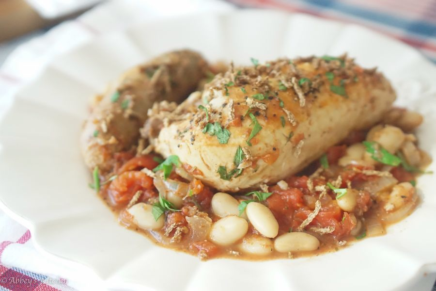 cassoulet_healthy_4_of_13.jpg