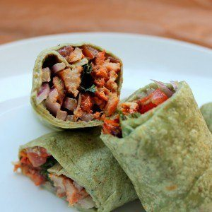 chicken-tikka-wrap-300x300.jpg