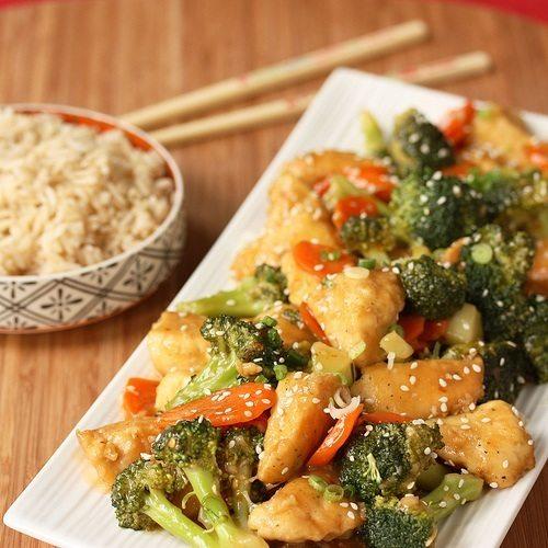 general_tso_chicken_and_broccoli.jpg