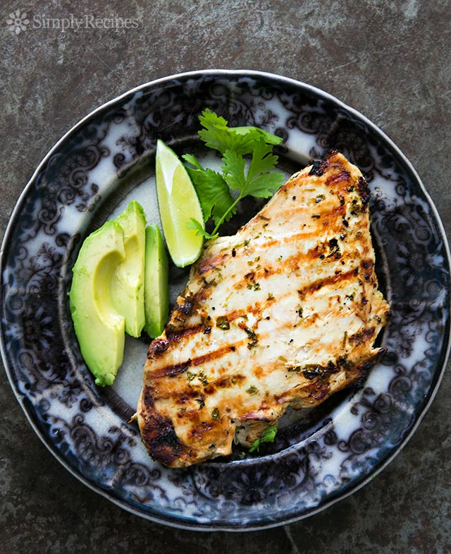 grilled_cilantro_lime_chicken.jpg