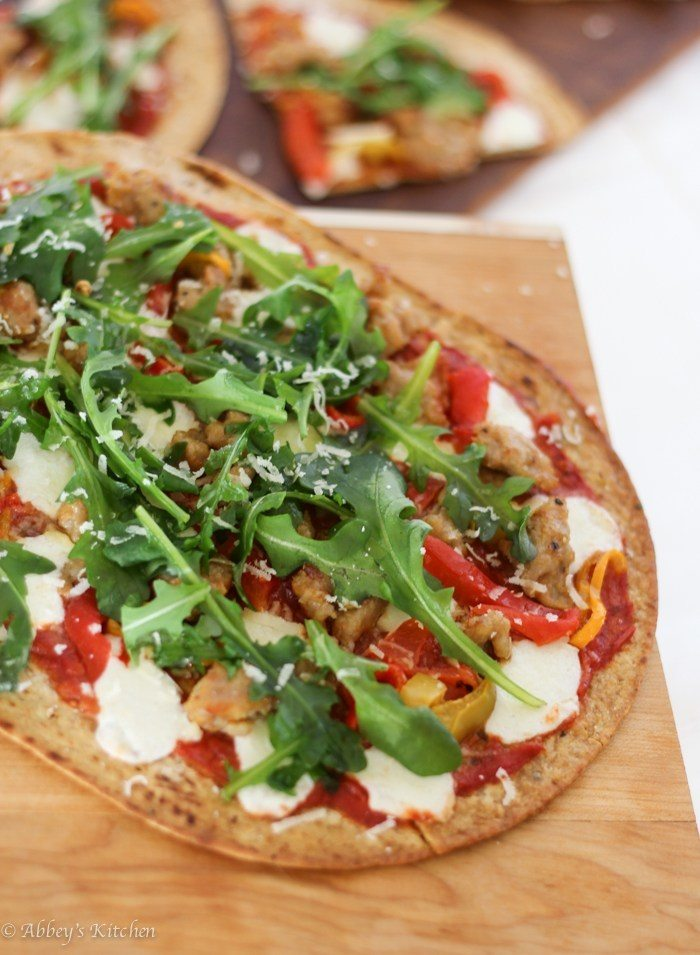 healthy_spicy_sausage_pizza_6_of_7.jpg