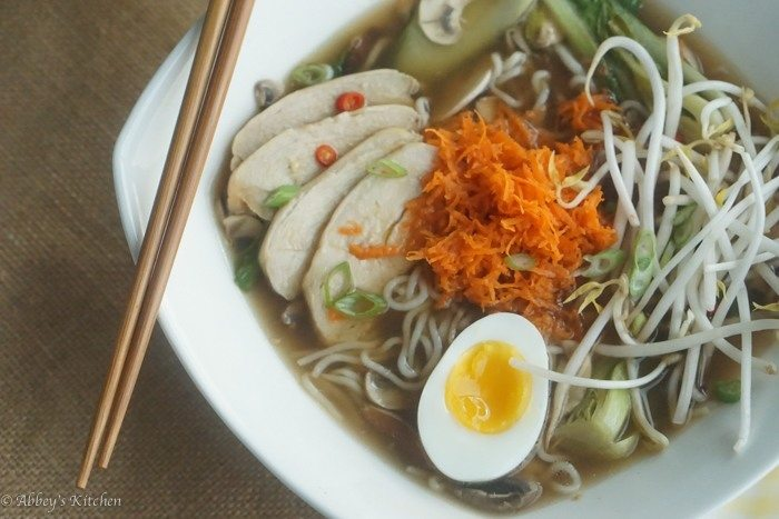 low_carb_gluten_free_ramen_10_of_14.jpg