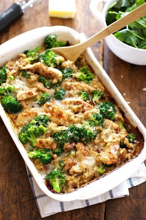 quinoa-casserole-4wb.jpg