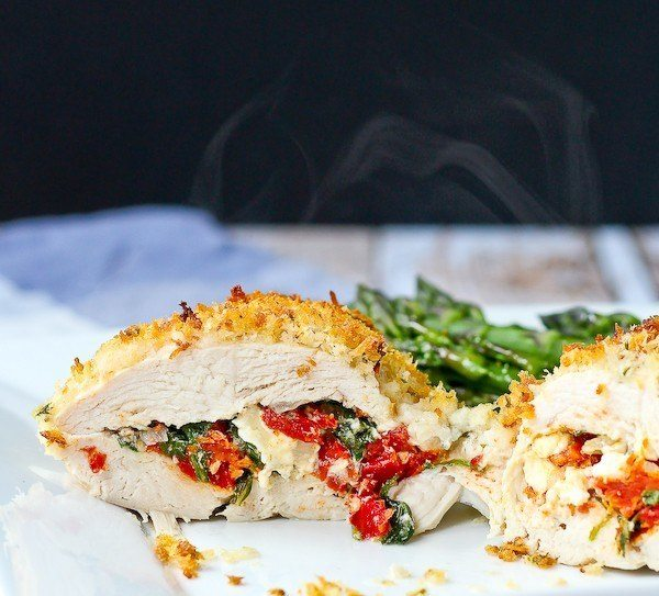 sun-dried-tomato-kale-and-feta-stuffed-chicken-breasts-600-6-of-8-600x543.jpg