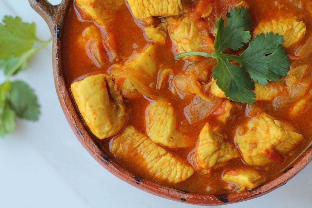 weeknight_curry_2.jpg