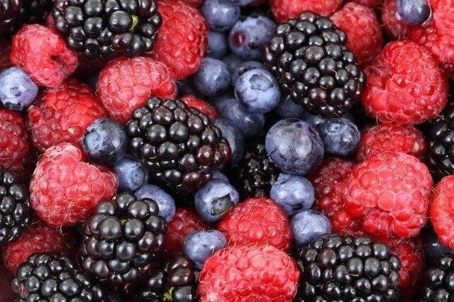 berries_9.jpg