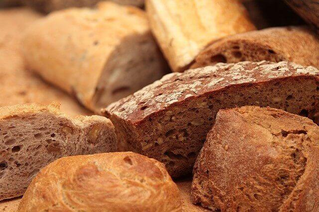 bread_6.jpg