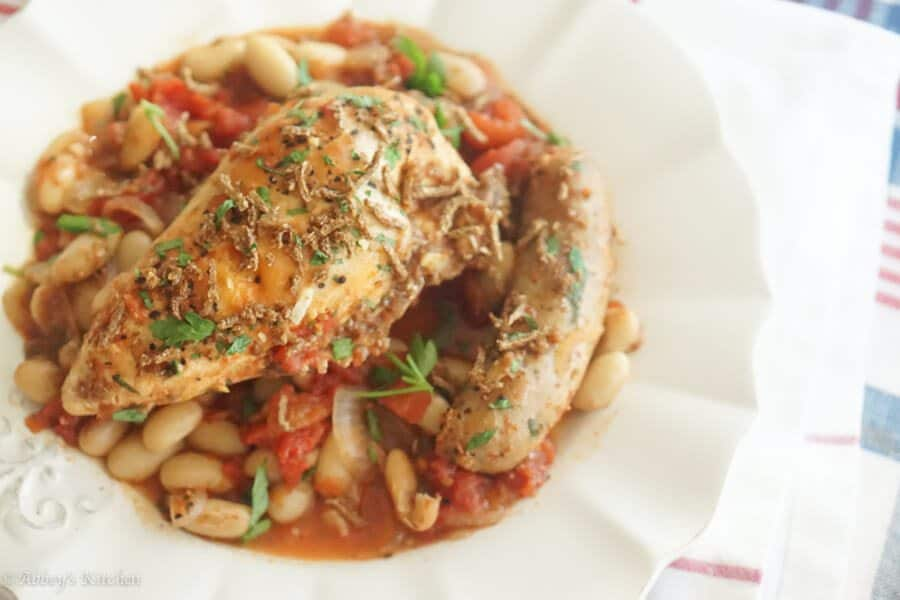 cassoulet_healthy_9_of_13_1.jpg