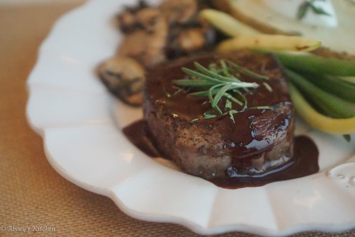 chocolate_beef_tenderloin_11_of_15.jpg