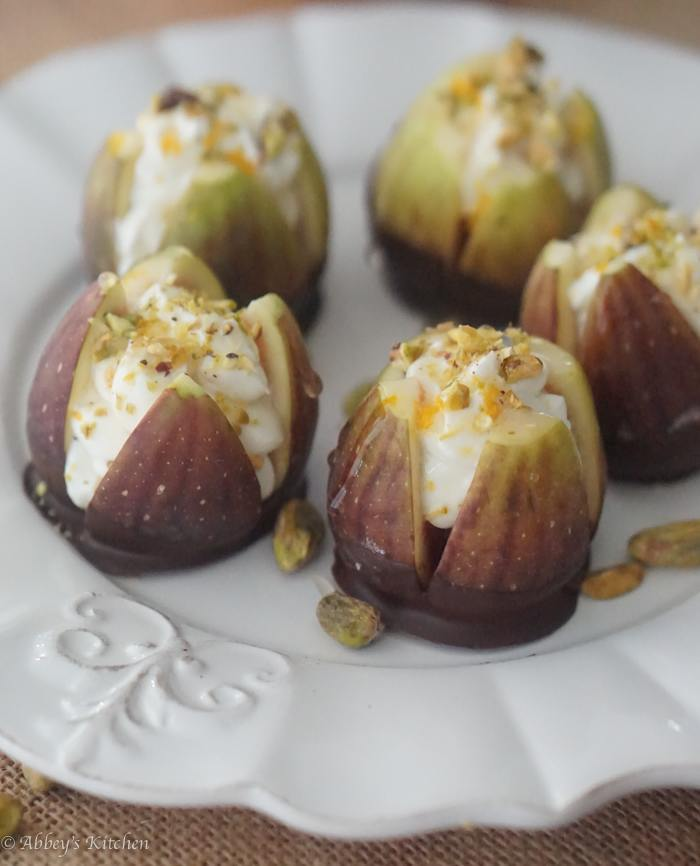 chocolate_dipped_figs_17_of_18.jpg