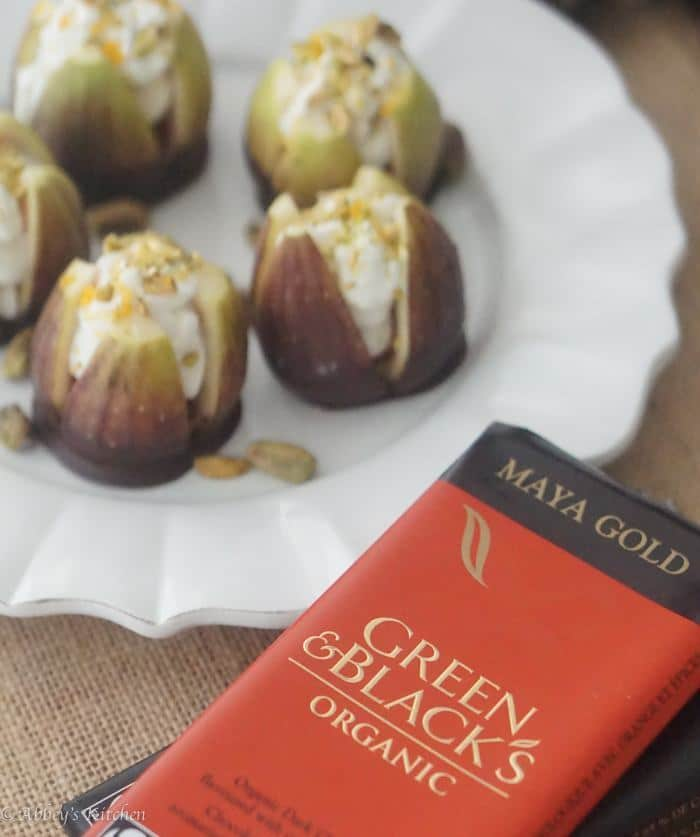 chocolate_dipped_figs_6_of_18.jpg