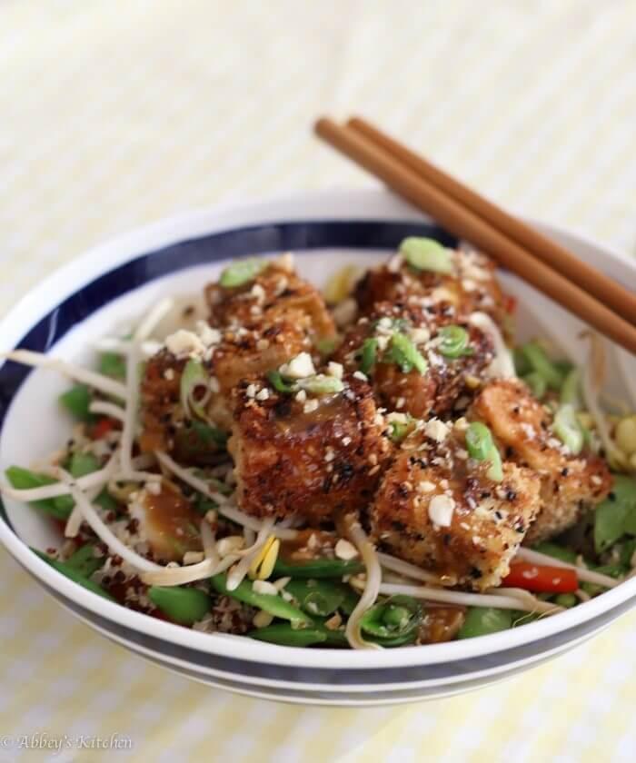crispy tofu with orange sauce.jpg