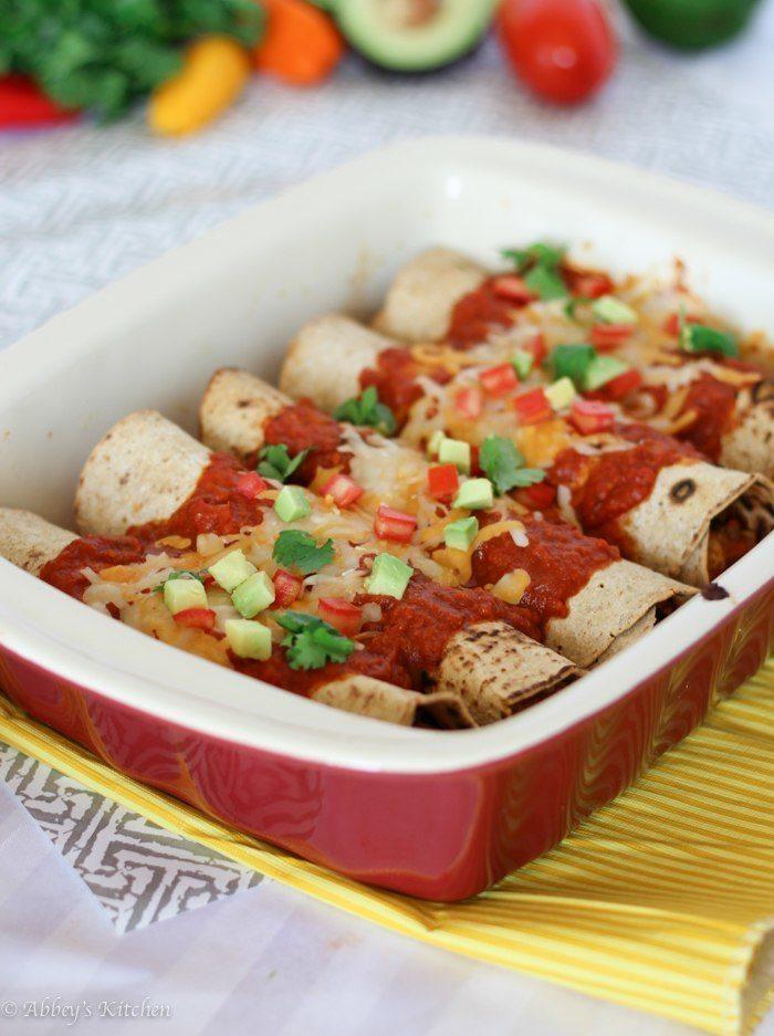 healthy_chicken_enchiladas_1_of_9.jpg