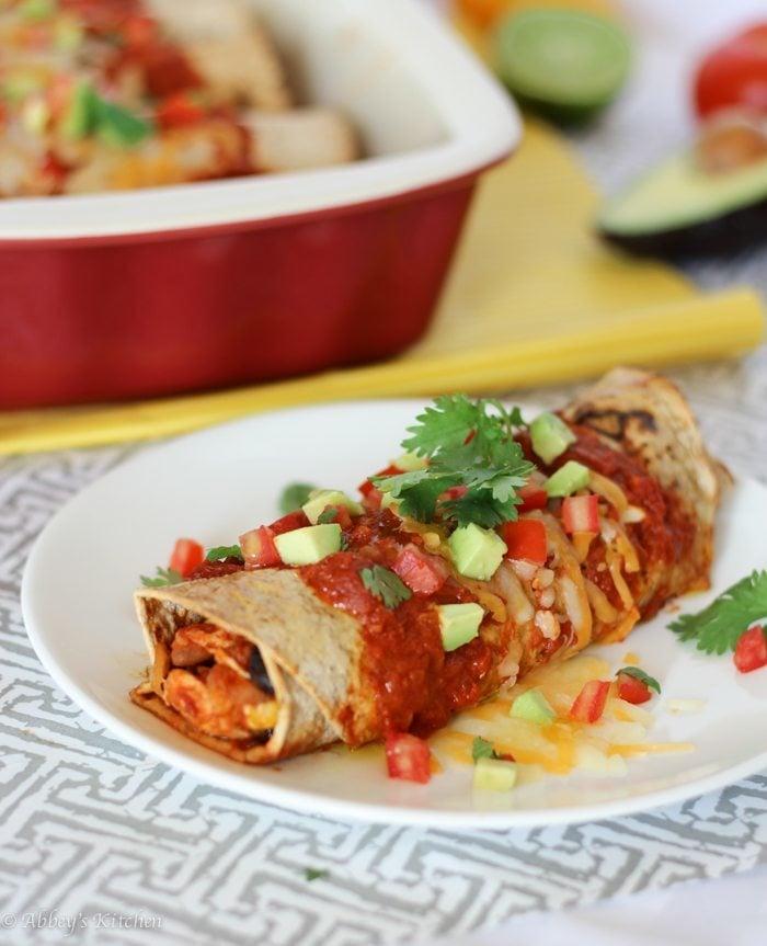 healthy_chicken_enchiladas_6_of_9.jpg