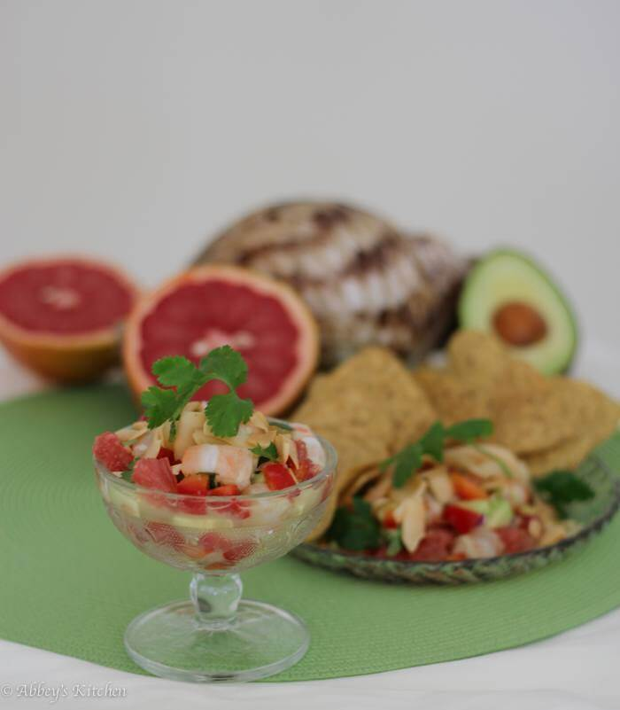 shrimp_ceviche_2_of_6.jpg