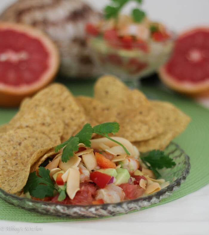 shrimp_ceviche_4_of_6.jpg