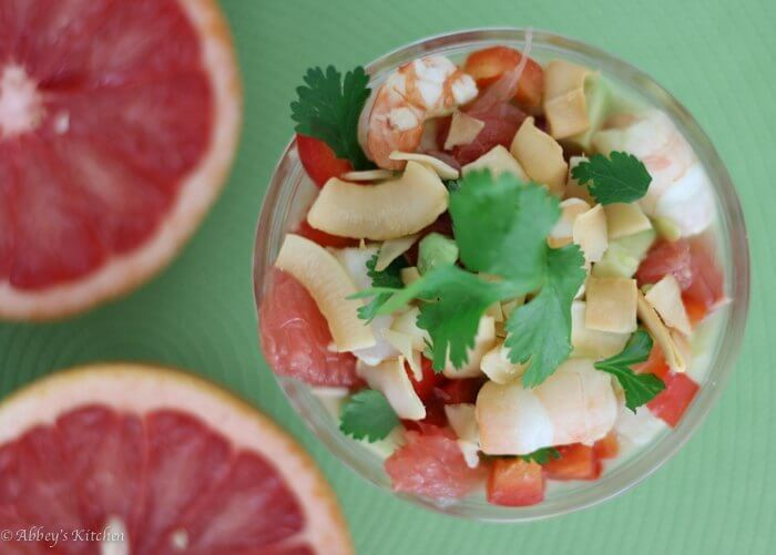 shrimp_ceviche_5_of_6.jpg