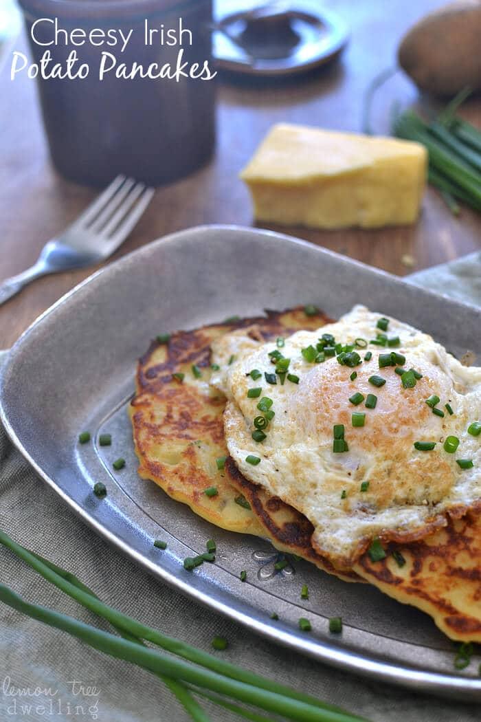 Cheesy-Irish-Potato-Pancakes-2